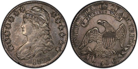 http://images.pcgs.com/CoinFacts/29733172_41862818_550.jpg