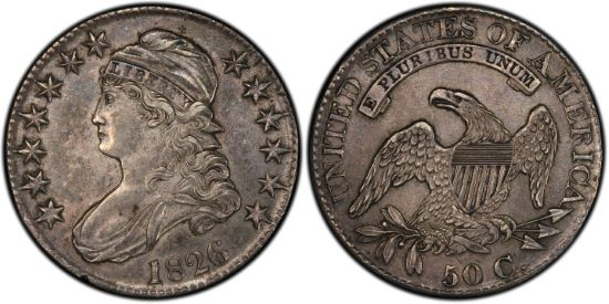 http://images.pcgs.com/CoinFacts/29733172_41995929_550.jpg