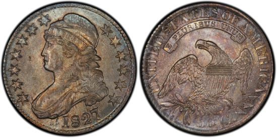 http://images.pcgs.com/CoinFacts/29733173_41862820_550.jpg