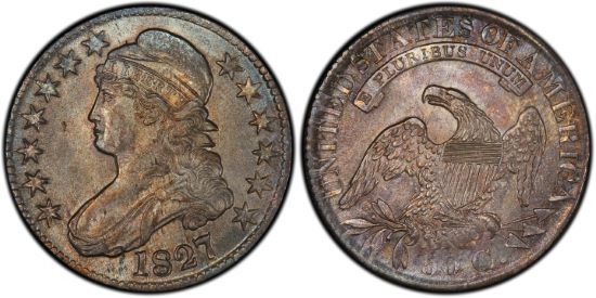 http://images.pcgs.com/CoinFacts/29733173_41995921_550.jpg