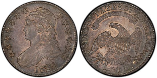 http://images.pcgs.com/CoinFacts/29733174_41862816_550.jpg