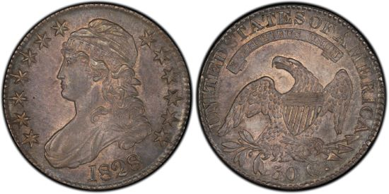 http://images.pcgs.com/CoinFacts/29733174_41995924_550.jpg