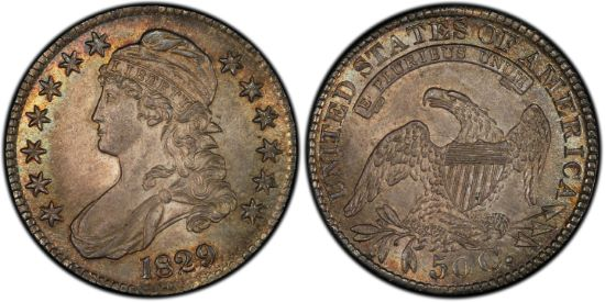 http://images.pcgs.com/CoinFacts/29733175_41862814_550.jpg