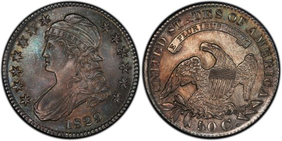 http://images.pcgs.com/CoinFacts/29733176_41862806_550.jpg