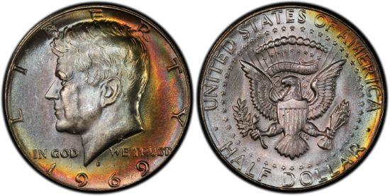 http://images.pcgs.com/CoinFacts/29733636_41898818_550.jpg