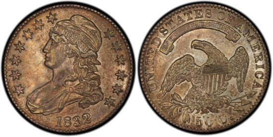http://images.pcgs.com/CoinFacts/29734080_42886924_550.jpg