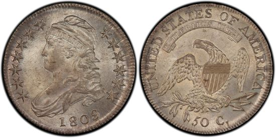 http://images.pcgs.com/CoinFacts/29735630_41861028_550.jpg