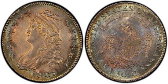 http://images.pcgs.com/CoinFacts/29735631_41870484_550.jpg