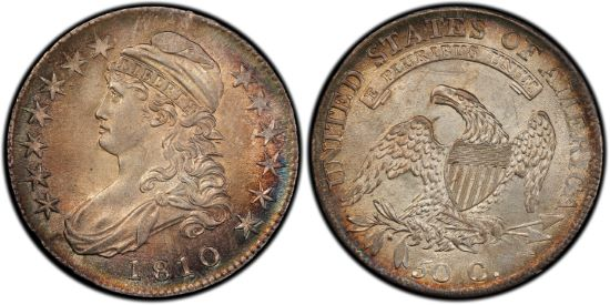 http://images.pcgs.com/CoinFacts/29735632_41868993_550.jpg