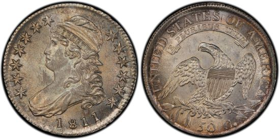 http://images.pcgs.com/CoinFacts/29735633_41868848_550.jpg