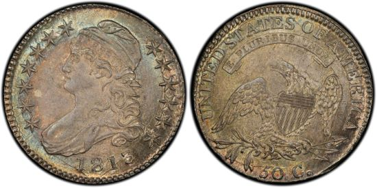 http://images.pcgs.com/CoinFacts/29735635_41870479_550.jpg