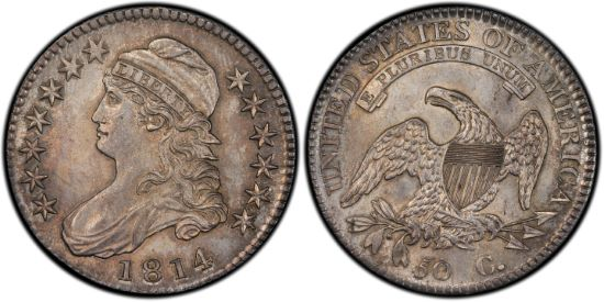 http://images.pcgs.com/CoinFacts/29735636_41868969_550.jpg