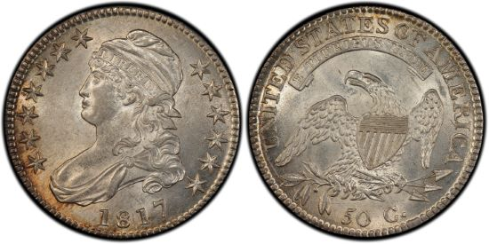 http://images.pcgs.com/CoinFacts/29735637_41868955_550.jpg