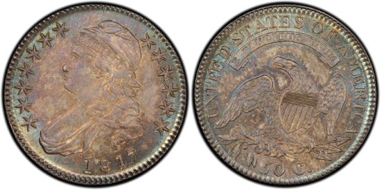 http://images.pcgs.com/CoinFacts/29735639_41868910_550.jpg