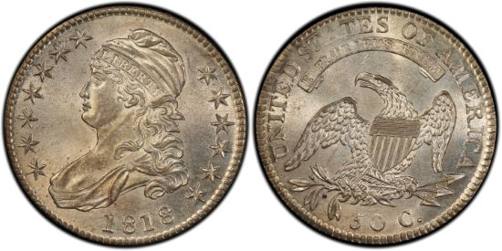 http://images.pcgs.com/CoinFacts/29735640_41869632_550.jpg