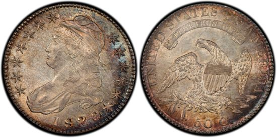 http://images.pcgs.com/CoinFacts/29735641_41870472_550.jpg