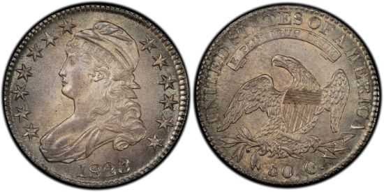 http://images.pcgs.com/CoinFacts/29735642_41869628_550.jpg