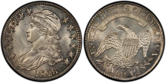 http://images.pcgs.com/CoinFacts/29735645_41869599_550.jpg