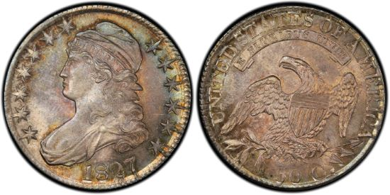 http://images.pcgs.com/CoinFacts/29735646_41869581_550.jpg