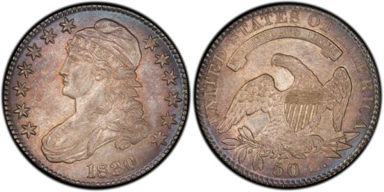 http://images.pcgs.com/CoinFacts/29735647_41869566_550.jpg