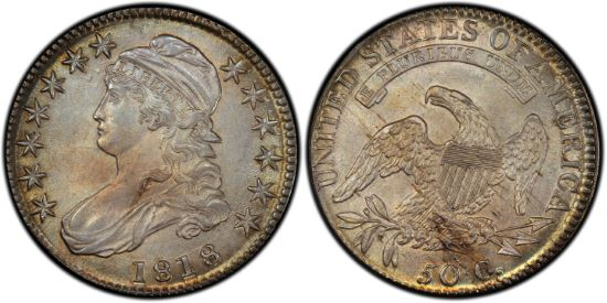 http://images.pcgs.com/CoinFacts/29735648_41870495_550.jpg
