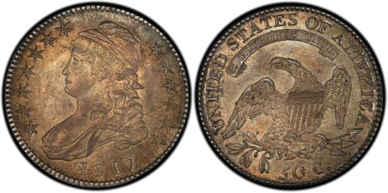 http://images.pcgs.com/CoinFacts/29738441_41982490_550.jpg