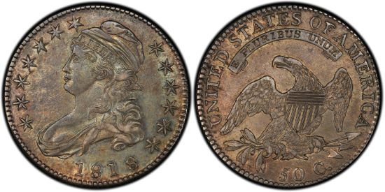 http://images.pcgs.com/CoinFacts/29738443_41983319_550.jpg