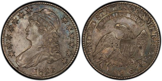 http://images.pcgs.com/CoinFacts/29738444_41982485_550.jpg