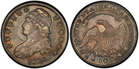 http://images.pcgs.com/CoinFacts/29738445_41983314_550.jpg