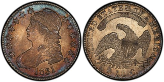 http://images.pcgs.com/CoinFacts/29738447_41983312_550.jpg