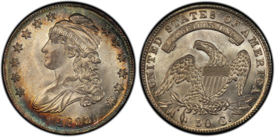http://images.pcgs.com/CoinFacts/29738449_41983310_550.jpg