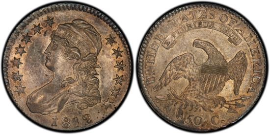 http://images.pcgs.com/CoinFacts/29738452_41983292_550.jpg