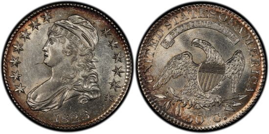 http://images.pcgs.com/CoinFacts/29738453_41983290_550.jpg