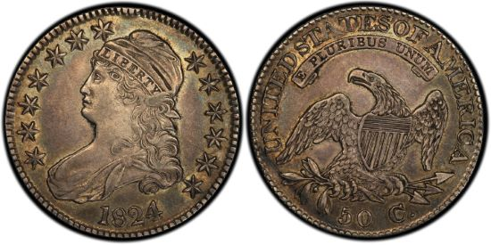 http://images.pcgs.com/CoinFacts/29738454_41983286_550.jpg