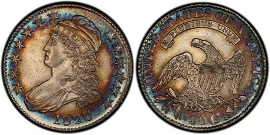 http://images.pcgs.com/CoinFacts/29738455_41983282_550.jpg