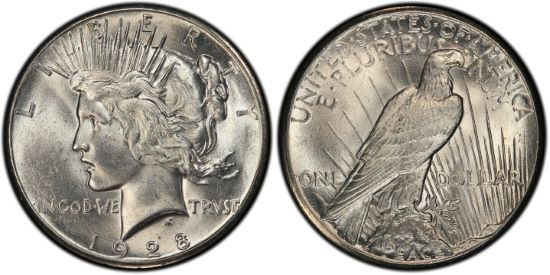 http://images.pcgs.com/CoinFacts/29739820_41862737_550.jpg