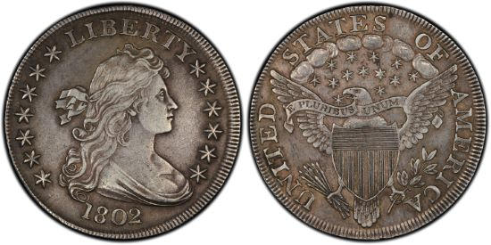 http://images.pcgs.com/CoinFacts/29749474_41941695_550.jpg