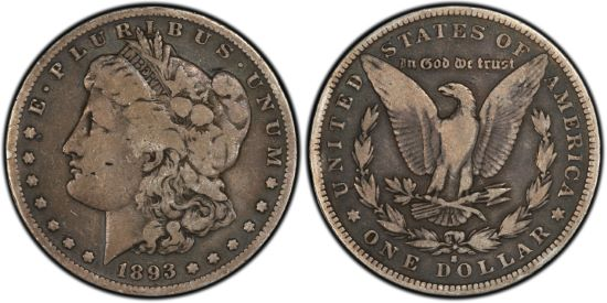 http://images.pcgs.com/CoinFacts/29750812_41969455_550.jpg