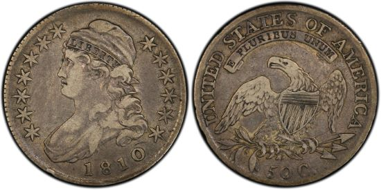 http://images.pcgs.com/CoinFacts/29751885_45679933_550.jpg