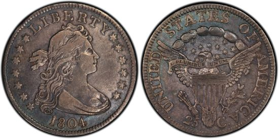 http://images.pcgs.com/CoinFacts/29753347_46954183_550.jpg
