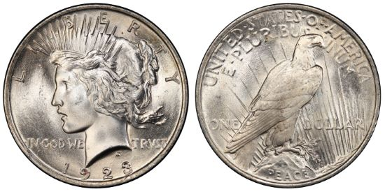 http://images.pcgs.com/CoinFacts/29753424_48799734_550.jpg