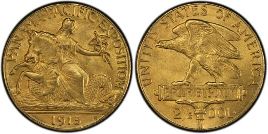 http://images.pcgs.com/CoinFacts/29753476_41960024_550.jpg