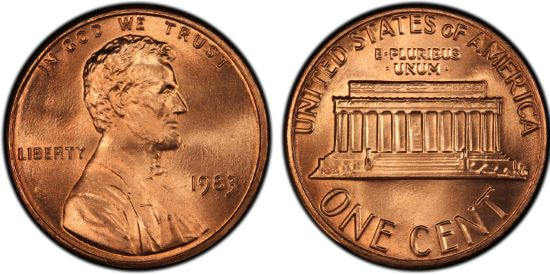 http://images.pcgs.com/CoinFacts/29762859_41934122_550.jpg