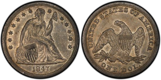 http://images.pcgs.com/CoinFacts/29764755_41812716_550.jpg