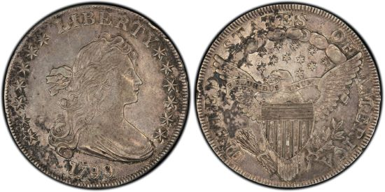 http://images.pcgs.com/CoinFacts/29767419_41938851_550.jpg