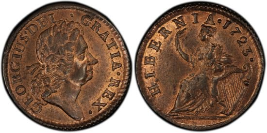 http://images.pcgs.com/CoinFacts/29769222_41913077_550.jpg
