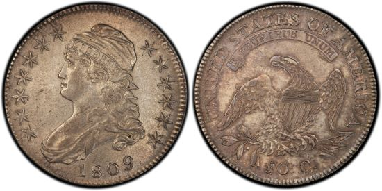http://images.pcgs.com/CoinFacts/29777287_42802903_550.jpg