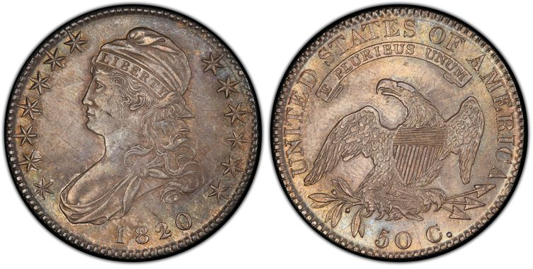 http://images.pcgs.com/CoinFacts/29777327_49828683_550.jpg