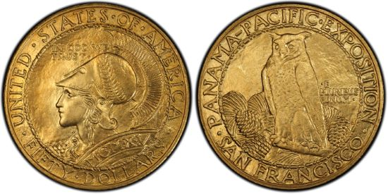 http://images.pcgs.com/CoinFacts/29777414_44947923_550.jpg