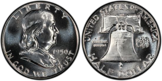 http://images.pcgs.com/CoinFacts/29783499_41978810_550.jpg